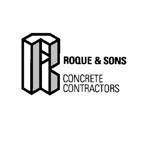 GS_logos_roque-and-sons-concrete_crop_crop2.jpg