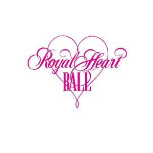 GS_logos_royal-heart-ball_crop_crop2.jpg