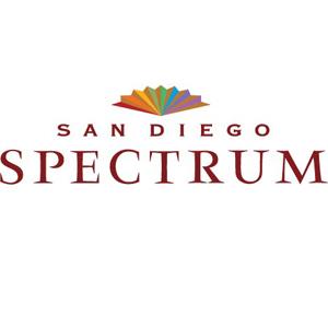 GS_logos_san-diego-spectrum_crop_crop2.jpg