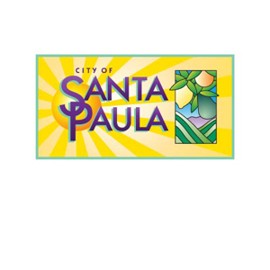 GS_logos_santa-paula_crop_crop2.jpg