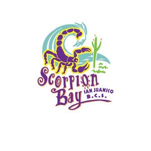GS_logos_scorpion-bay_crop_crop2.jpg