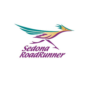 GS_logos_sedona-roadrunner_crop_crop2.jpg