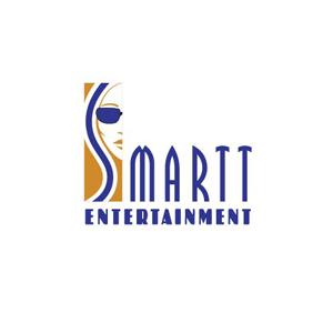 GS_logos_smartt-entertainment_crop_crop2.jpg