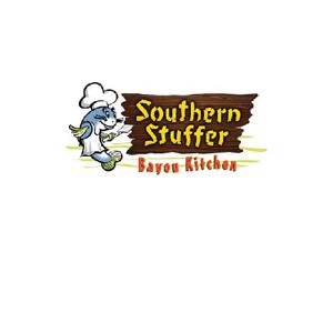 GS_logos_southern-stuffer_crop_crop2.jpg