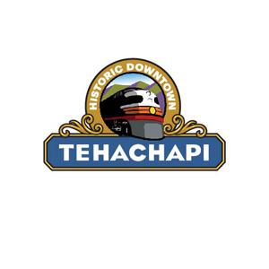 GS_logos_tehachapi_crop_crop2.jpg