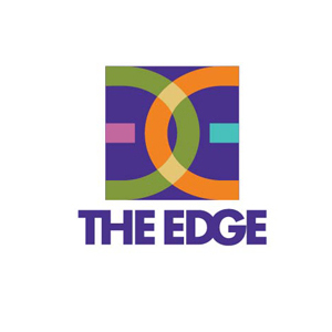 GS_logos_the-edge_crop_crop2.jpg