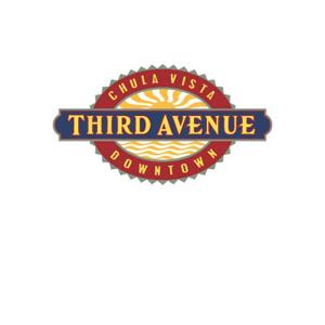 GS_logos_third-avenue-chula-vista_crop_crop2.jpg