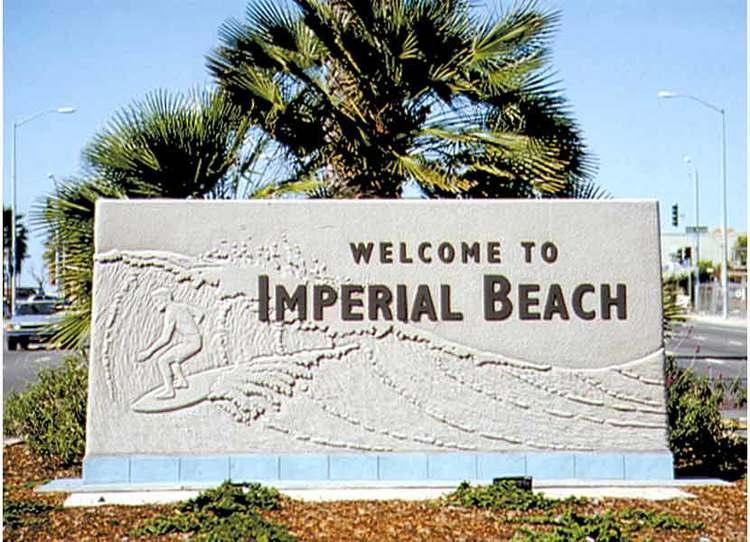 GS_Imperial_Beach_monument.jpg