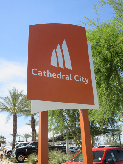 GS_cathedral_entry_sign.jpg
