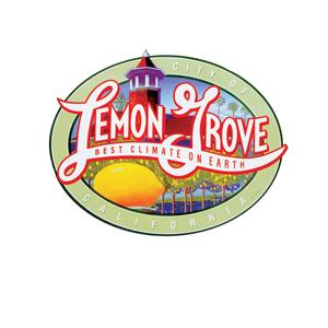 GS_logos_lemon_grove.jpg