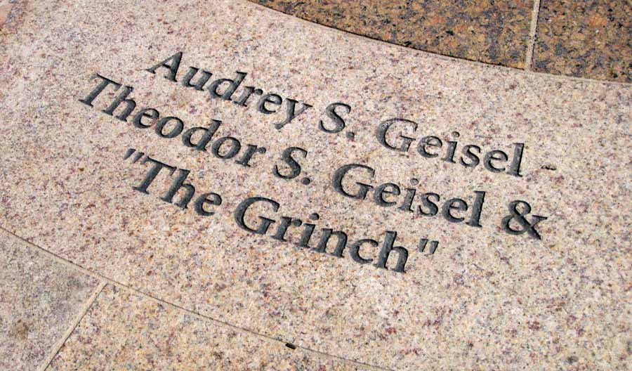 GS_oldglobe_granite_text.jpg