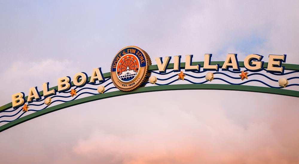 GS_balboa_village_detail.jpg