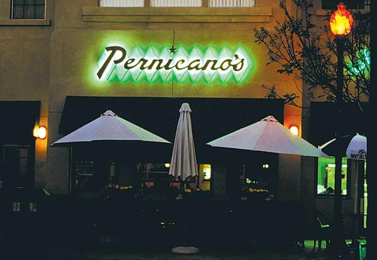 tenant_pernicano_pizzeria_ID.jpg