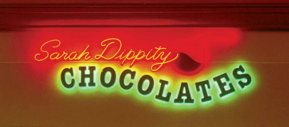 tenant_del_mar_highlands_sarah_dippity_chocolates.jpg