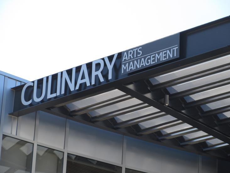 GS_sdccd_mesa_culinary_id.jpg