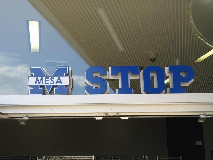 GS_sdccd_mesa_stop_id.jpg