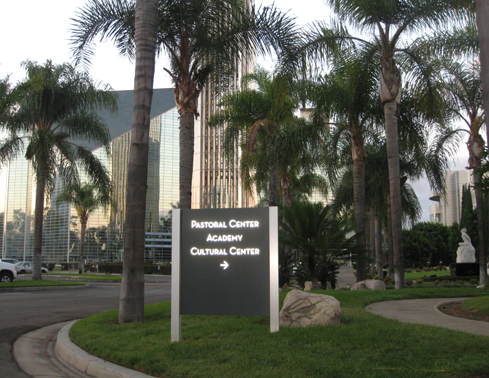 GS_christcathedral_veh_directional.jpg