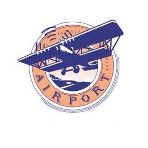GS_logos_riverside_airport.jpg