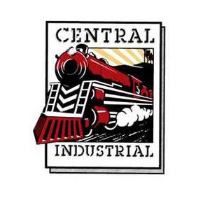 GS_logos_riverside_central.jpg