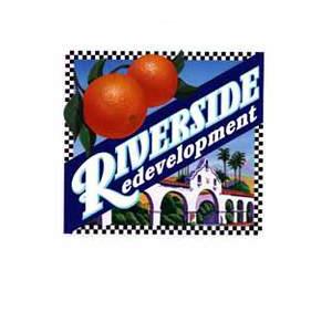GS_logos_riverside_redevelopment.jpg