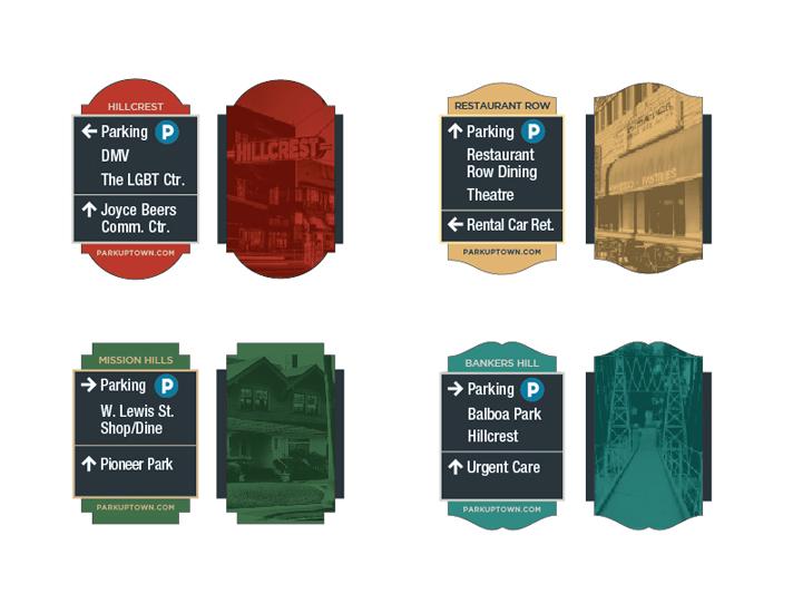 GS_uptown_parking_colors-07.jpg