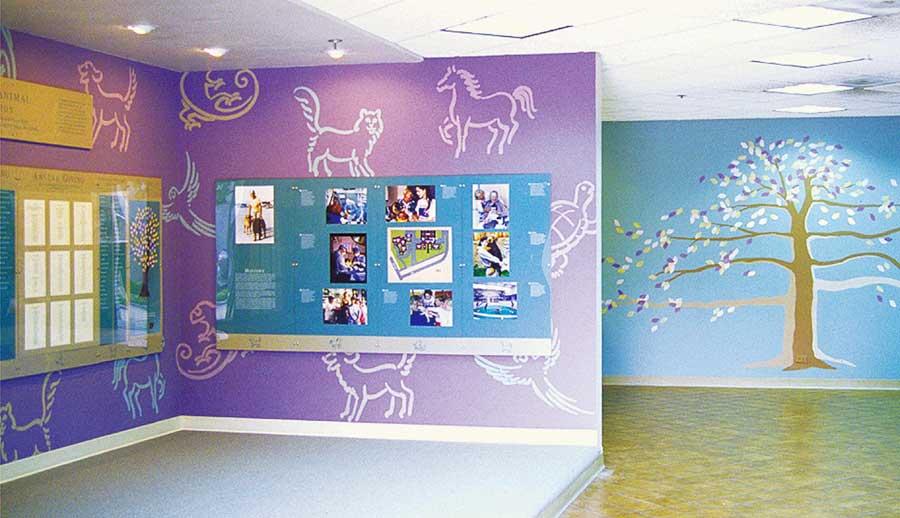 donor-recog-Helen-Woodward-animal-center.jpg