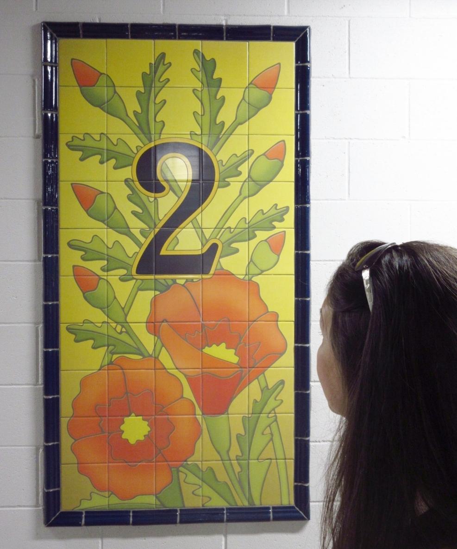 Flower Entry Sign.jpg