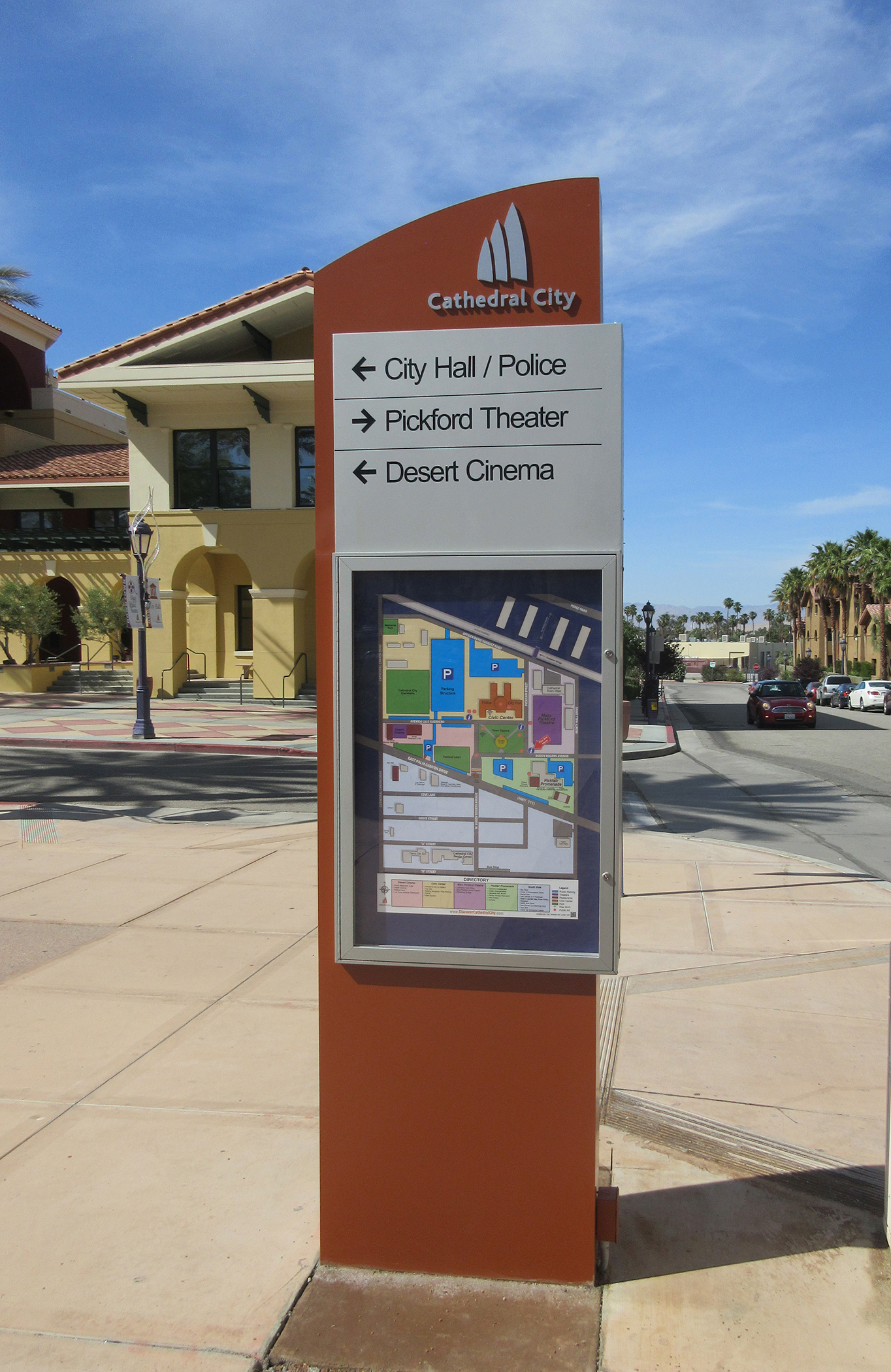 Cathedral City Directory.JPG