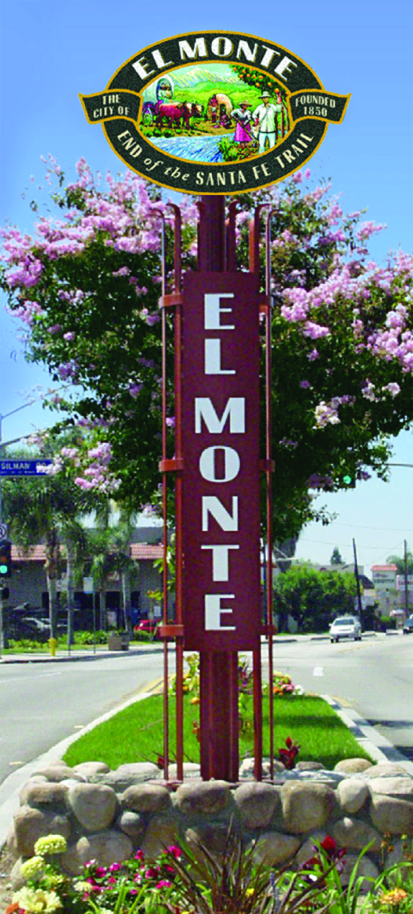 El Monte Median Sign.jpg