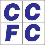CCFC.jpeg