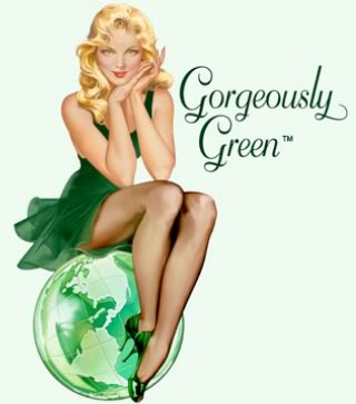 Gorgeously_Green.jpg