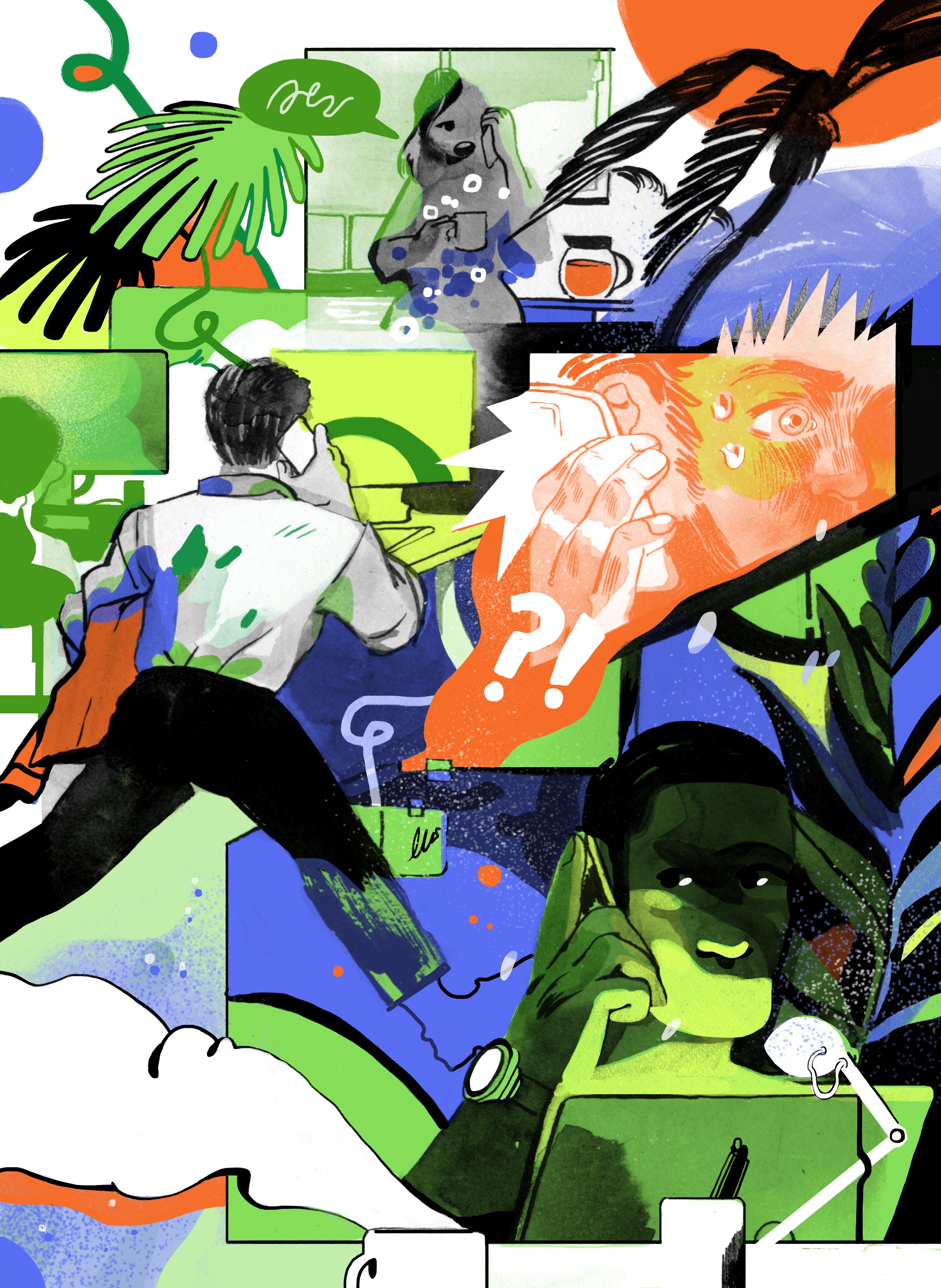 Comic_001.jpg