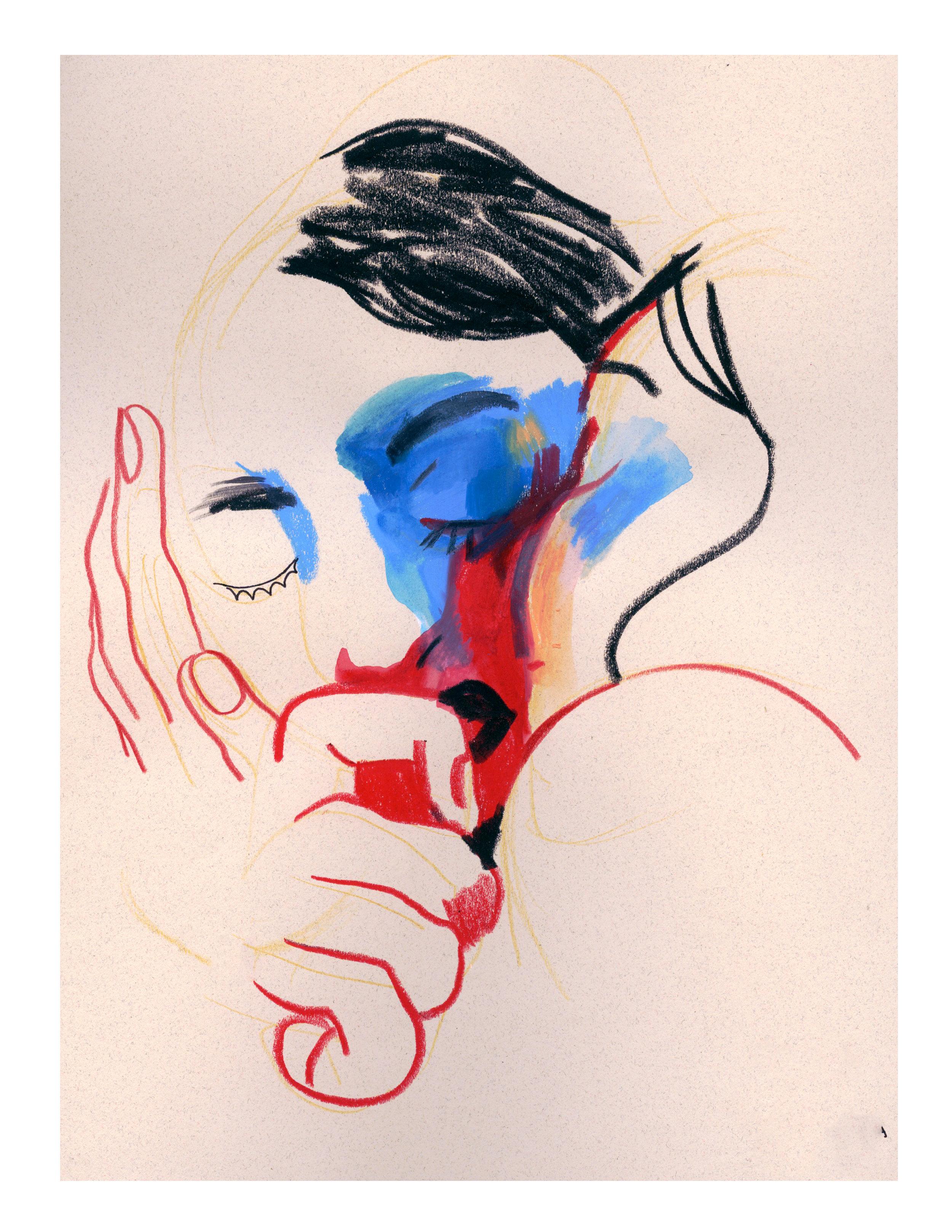 KISS_2.jpg