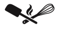 Buttermilk_Bake_Shop_Flame_and_Cross-Baking-Utensils_Logo.jpg