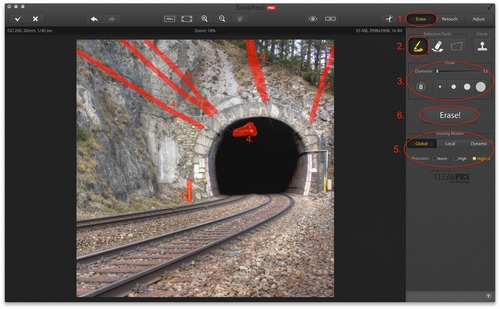 train-light-tutorial-1.jpg
