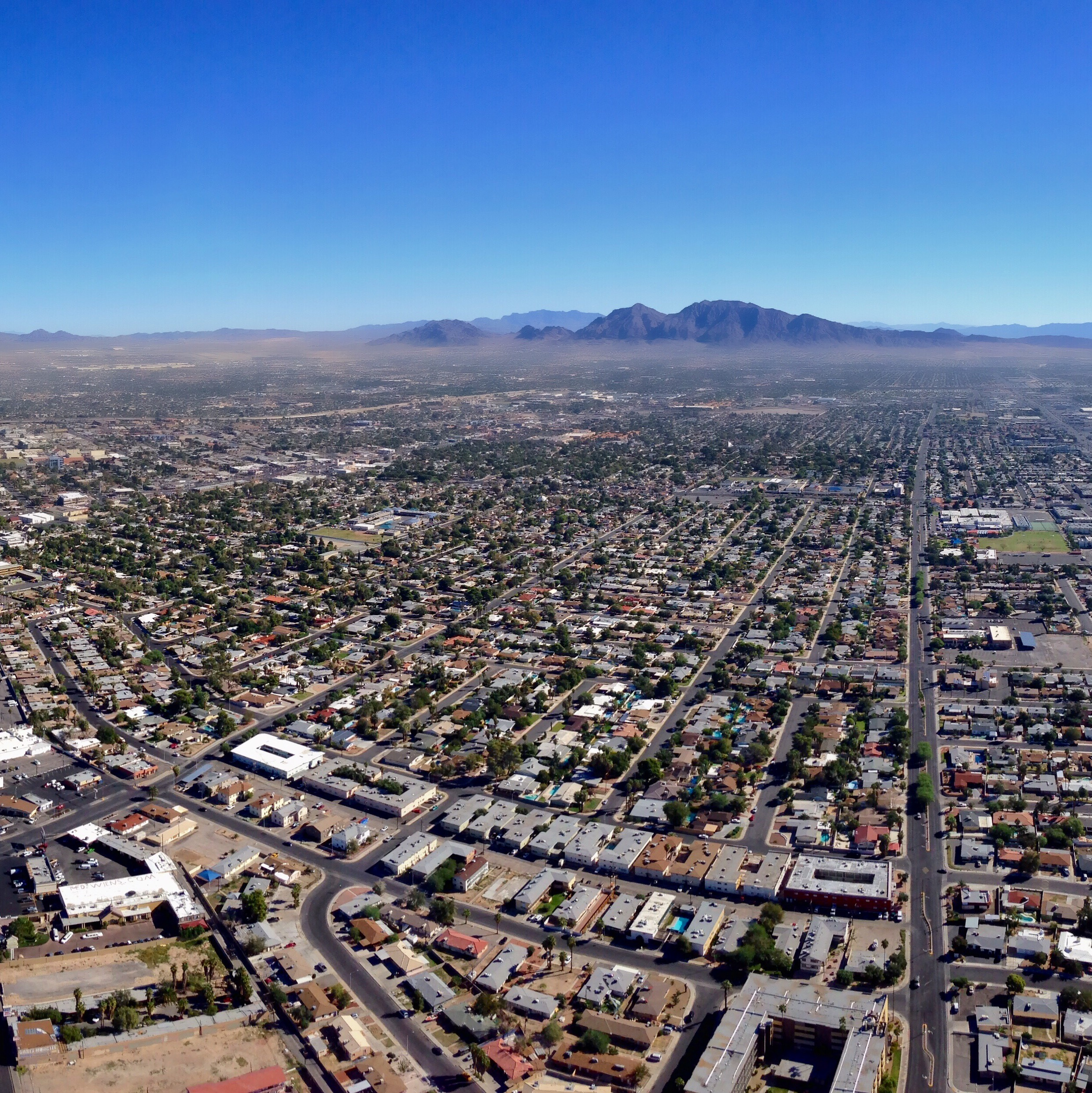 view-from-the-stratosphere-tower-las-vegas.jpg