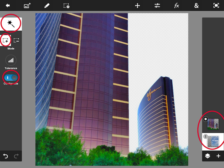 how-to-create-moving-clouds-photoshop-touch-1.png