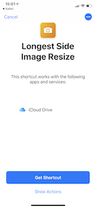 how-to-install-ios-shortcut-step-2.PNG