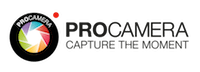 ProCamera Press