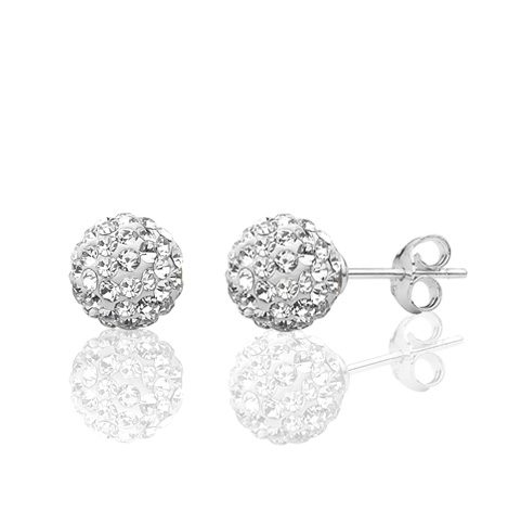 pave+crystal+stud+earrings.jpg