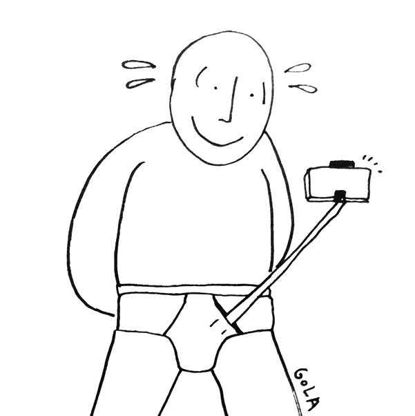 cartoons_web04.jpg