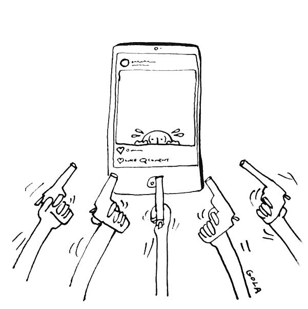 cartoons_web06.jpg