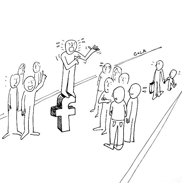 cartoons_web07.jpg