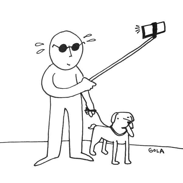 cartoons_web09.jpg