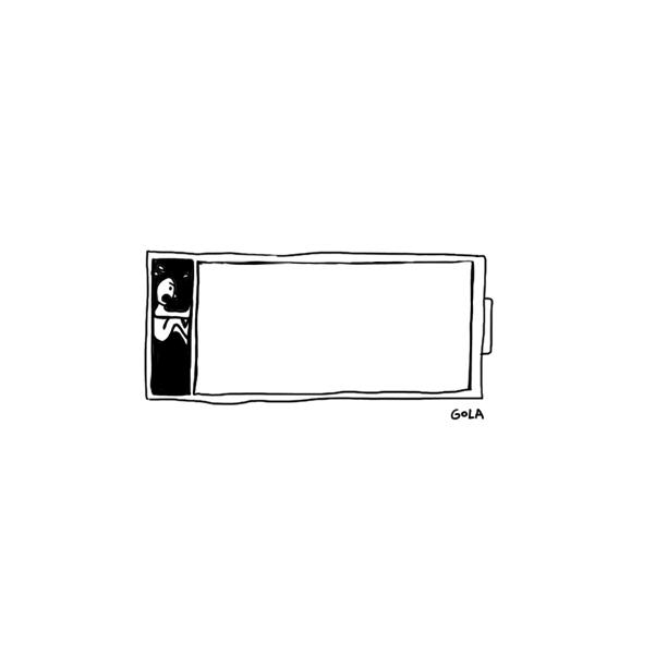 cartoons_web17.jpg