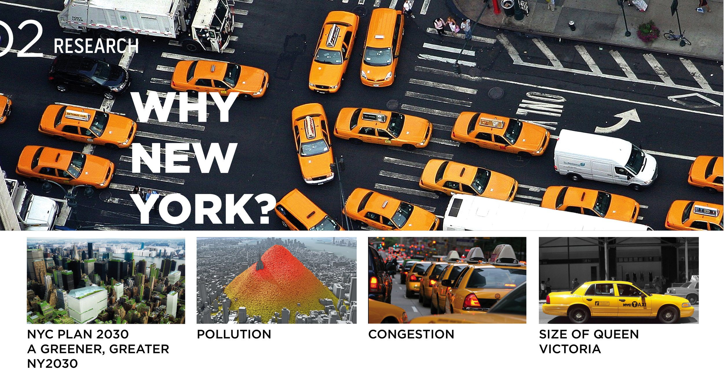 NYC taxi3.jpg