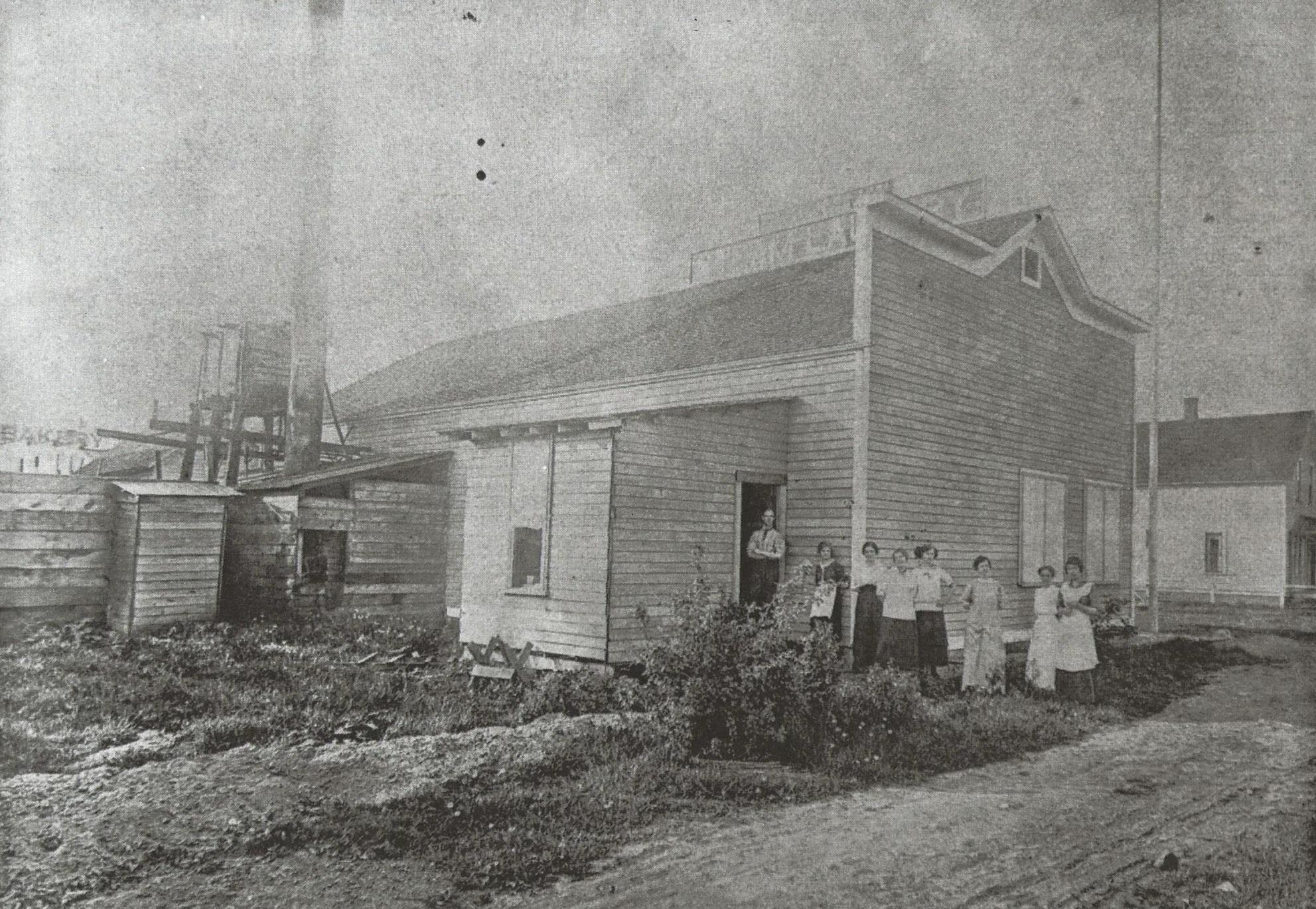 1913+Laundy+Building.jpg