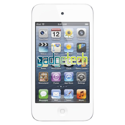 Apple iPod 4th generation.png