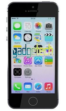 Apple iPhone 5s Repair.png