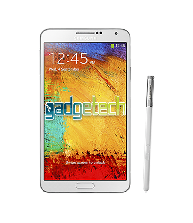 Samsung Galaxy Note 3 Repair.png